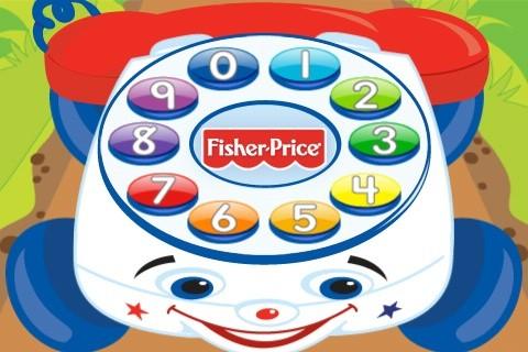 ChatterTelephone (2)