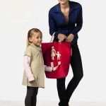 motherchildbag compressed (3)