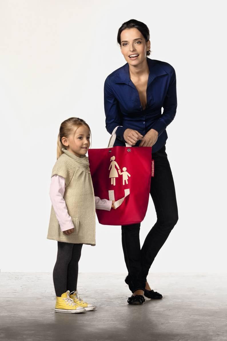 motherchildbag compressed (3)