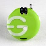 Green_GrabGuard (2)