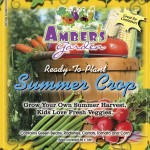Ambers_Pre-seeded_Summer_Vegetable_Garden_Mat (3)