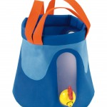 HABA_Bucket With Valve 4836HR (2)