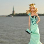 Statue of Liberty Doll 1 (2)