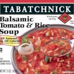 TomatoRice-500 (3)