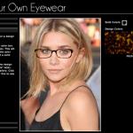 designyourowneyewear dot com (2)