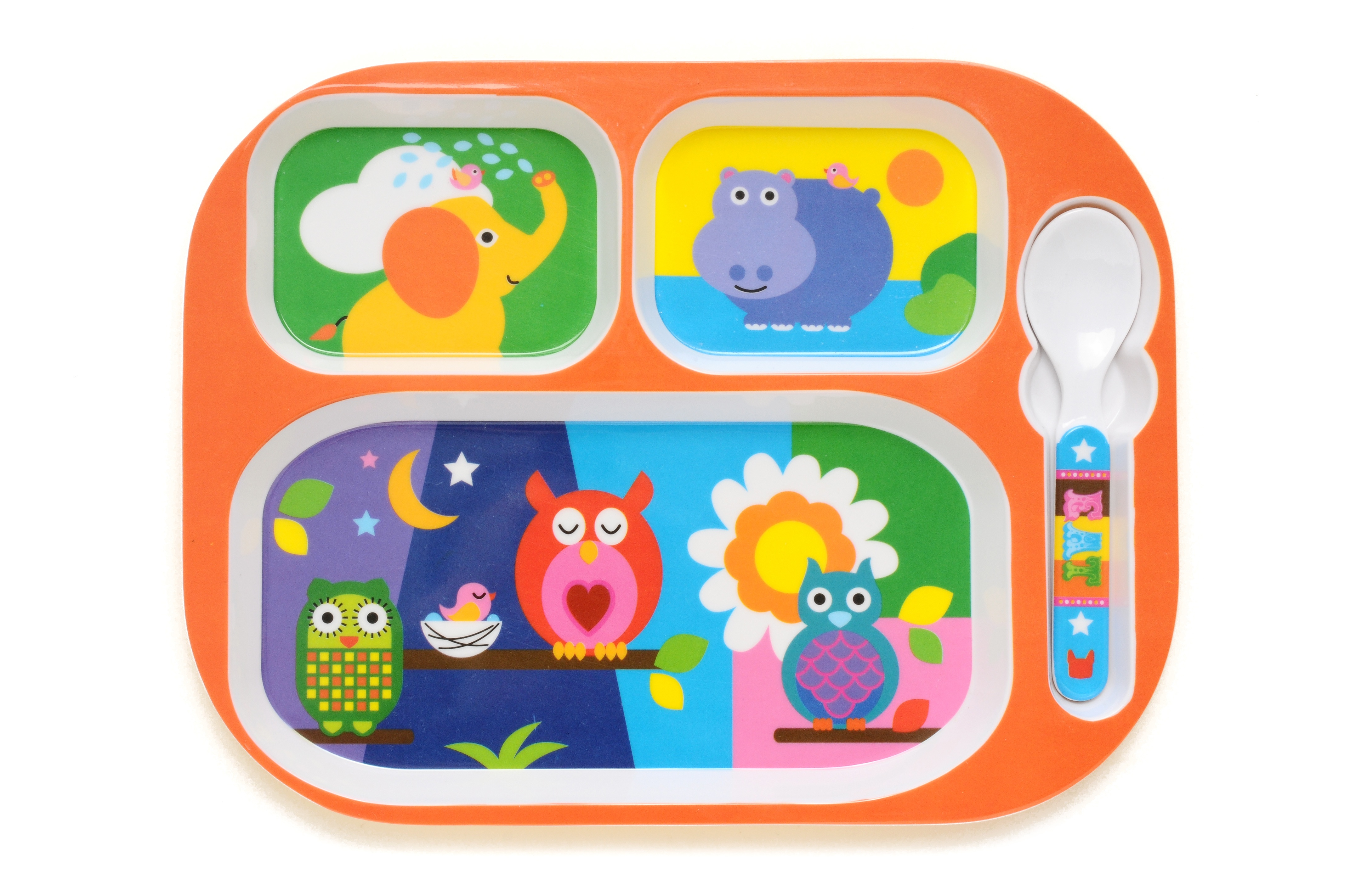 everyday tray animals_rgb(4) (3)