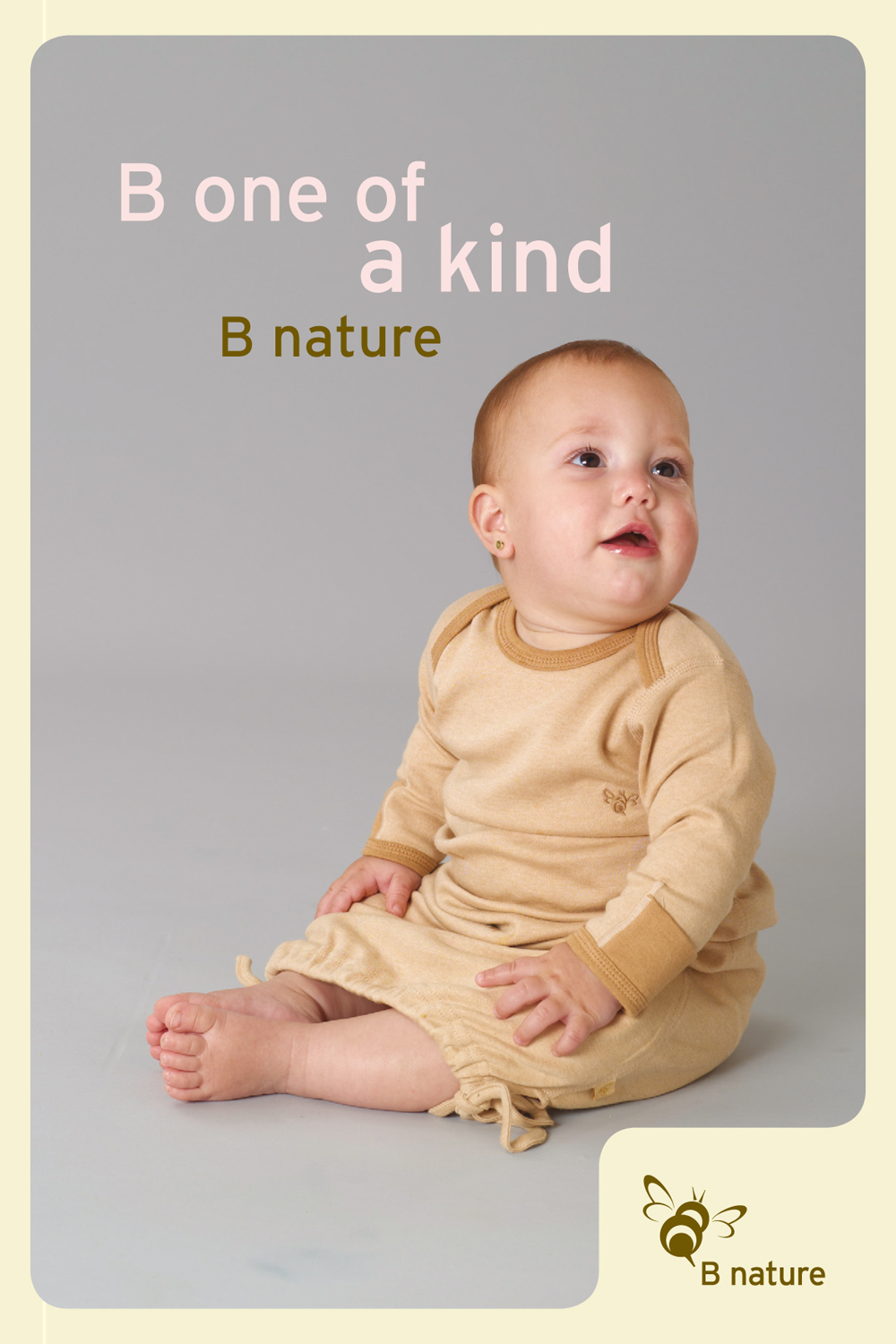 Clothing stores online. Organic baby clothing stores