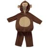 gorilla_costume_front