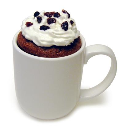molasses pudding g-f mmc