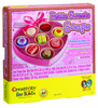 1770 - Petite Sweets Soaps (3)-2