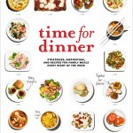 Time for Dinner_COV (2)