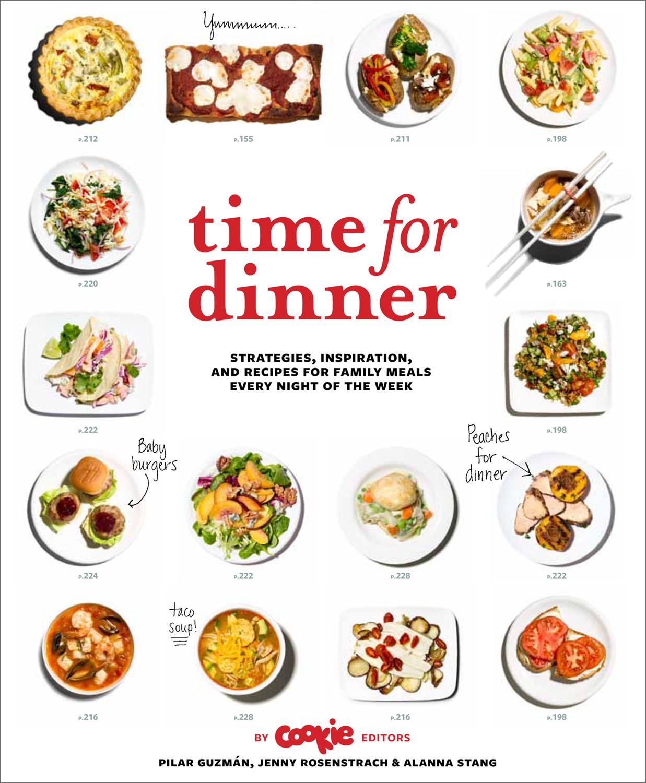 Time for Dinner_COV (2)