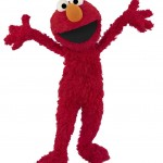 Elmo Arms open_3 (2)