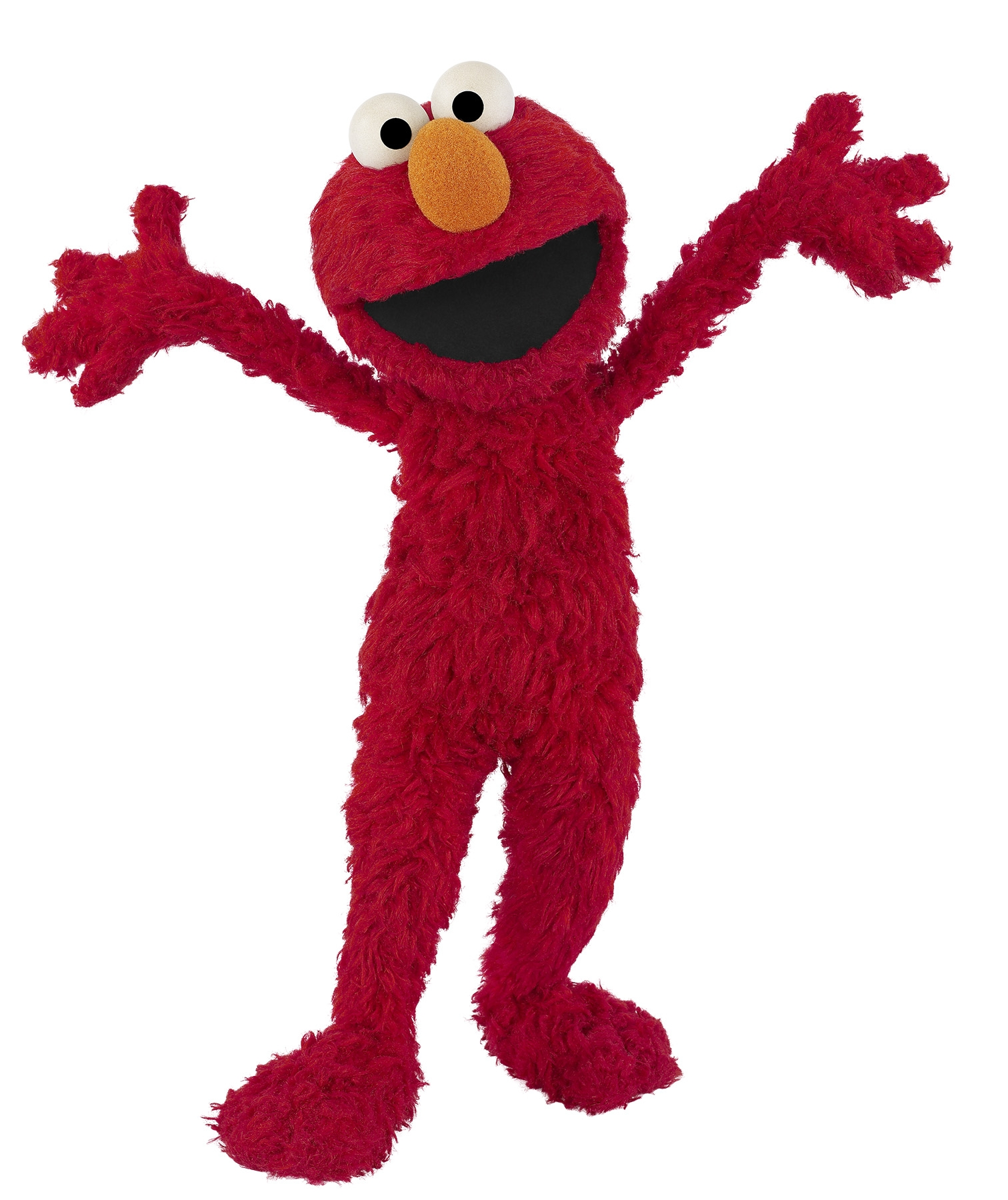 http://talkingwalnut.com/wp-content/uploads/2011/02/Elmo-Arms-open_3-2.jpg