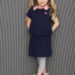 OKB_SP11_R_Fashion_Girl_Shot_4_062 (2)