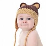 beanie designs earflap hat