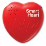 6971 Smart Heart_sh (2)