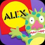 Alex_App_Icon_10 (2)
