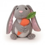 Apple Park Bunny_mini_pal (2)