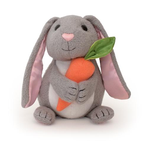 Apple Park Bunny_mini_pal (2)
