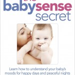 BabySense Secret USA (3)