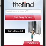The Find App (2)