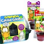 GarfieldGroupImage (3)