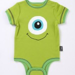 Disney Cuddly Bodysuit_Monsters Inc  (2)