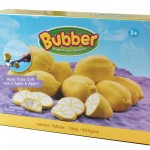 HR Bubber_15oz_yellow