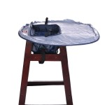 Neatnik Saucer chair cover