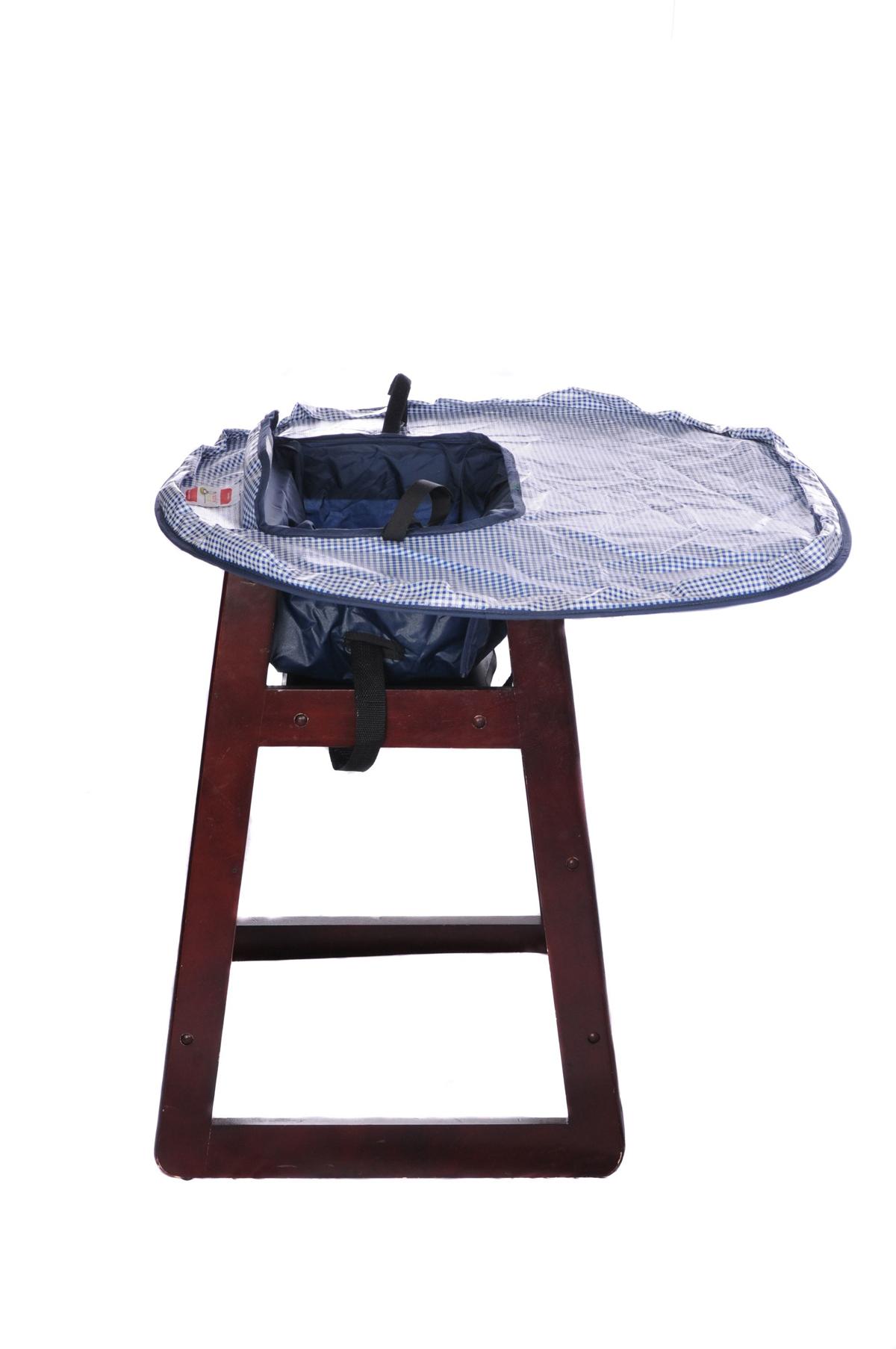 Neatnik Saucer chair cover
