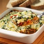 Ravioli Lasagna (2)