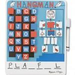 2095-FliptoWinGames-Hangman (2)