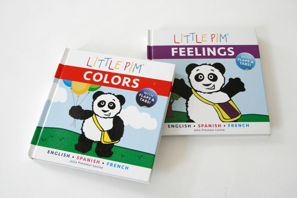 LP_BK_Feelings-Colors_FC