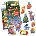 219-Christmas-Shrinky-Dinks