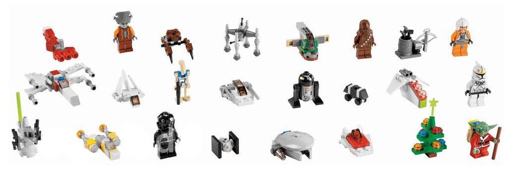 LEGO-Star-Wars-Advent-Calendar-daily-bui
