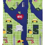 acc_blanket_NYC_map_11