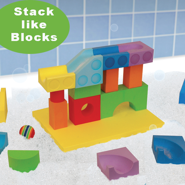 22063-StackLikeBlocks2