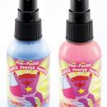 Poopourri_Super Dooper Sprays Combo (2)