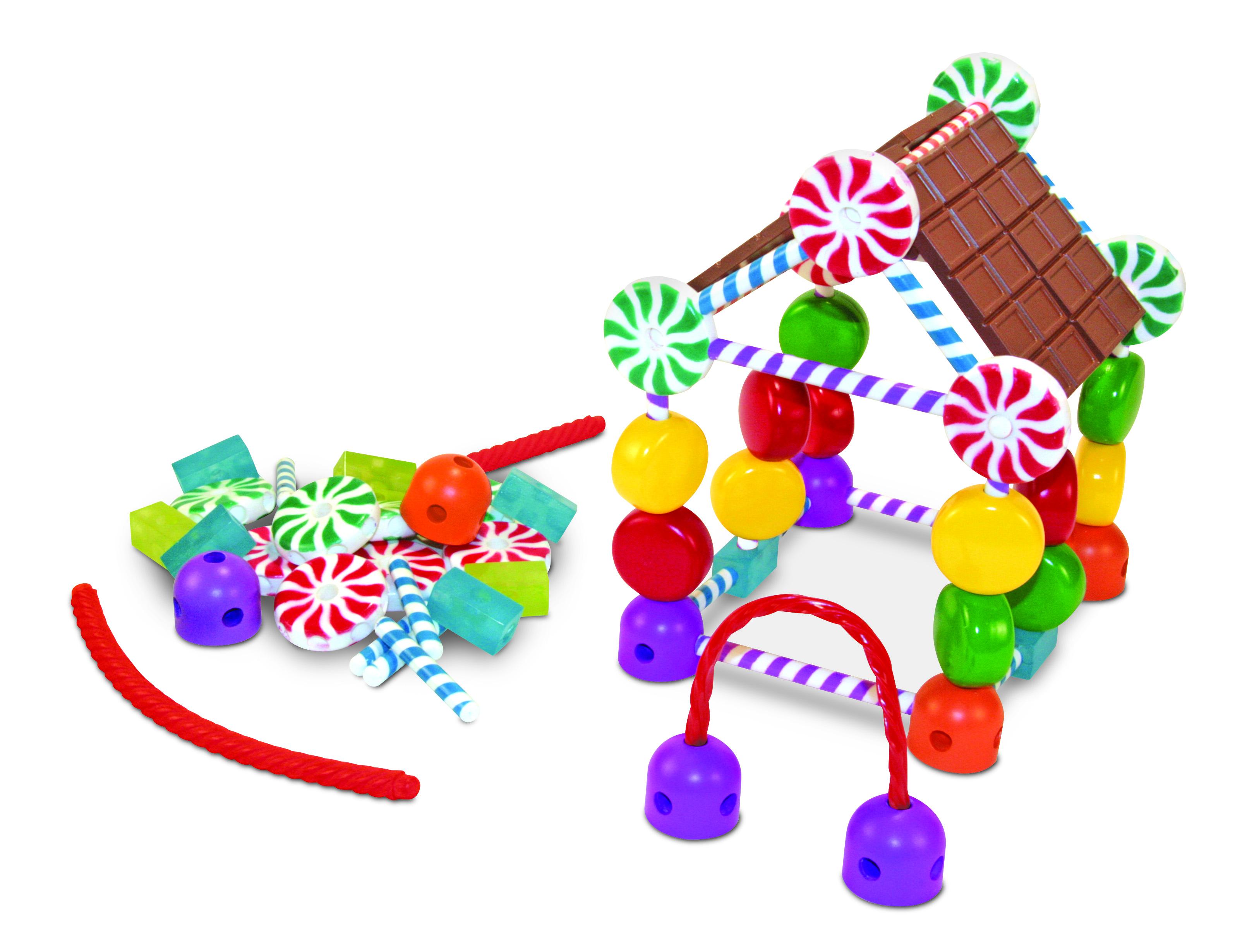 5020 Candy Construction-TEMP