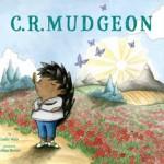 CRMudgeon-1