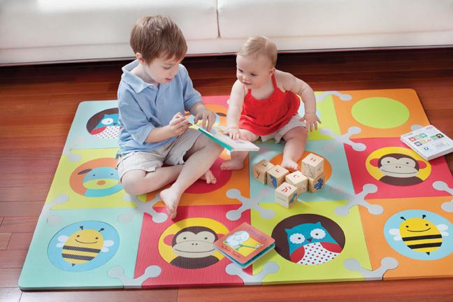 SH-Playspot-Zoo-Boy-Baby-Book(lo)