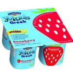 YK_Greek_Strawb_4x3_75oz_Reg