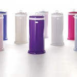 ubbi diaper pailsHR (2)