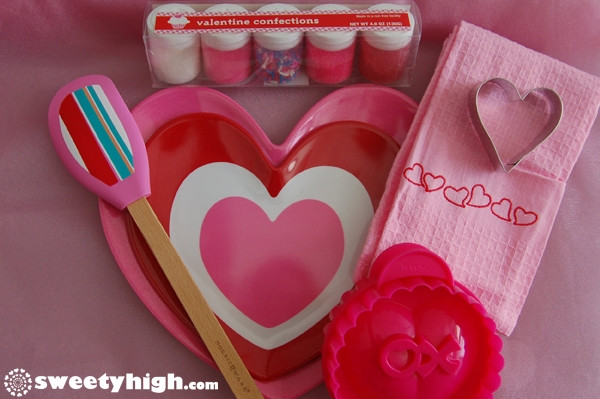 vday prize unwapped (2)