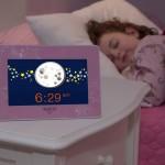 5x5_ZOE_asleep