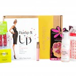 Pampered Pregnany Box-HI RES (3)
