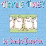 tickletime (2)