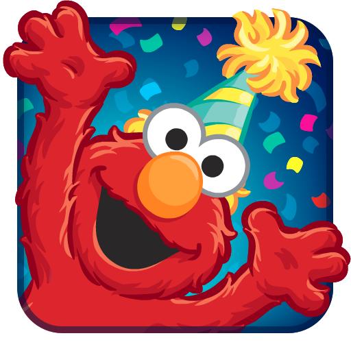 Elmo Birthday Quotes. QuotesGram