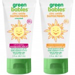 GB_sunscreen